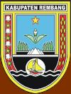 KARANGMANGU